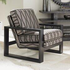 Axis Arm Chair