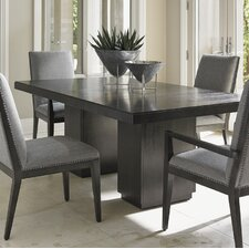 Carrera Extendable Dining Table
