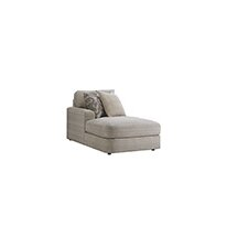 Laurel Canyon Halandale Chaise