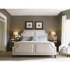Kensington Place Panel Customizable Bedroom Set