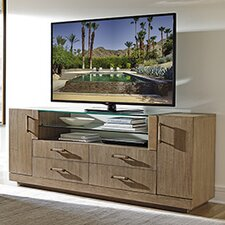 Shadow Play Turnberry TV Stand