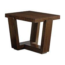 Laurel Canyon End Table