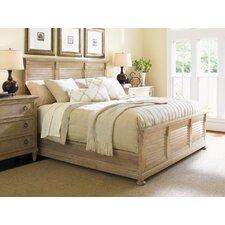 Monterey Sands Panel Customizable Bedroom Set