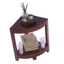 "Classic Spa 12"" x 18"" Bathroom Shelf"