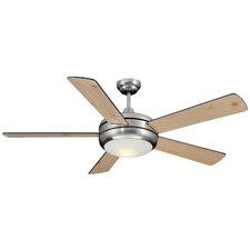 """52"""" Titan 5 Blade Ceiling Fan"""