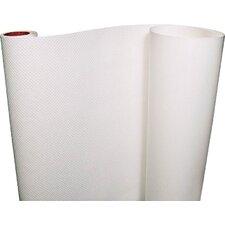 Textured Shelf Liner