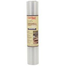 Ribbed Shelf Liner