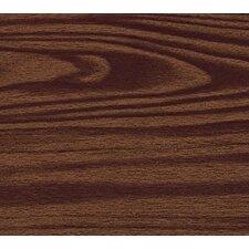 Warmwood Adhesive Magic Cover Liner