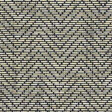 Natural Weave Liner