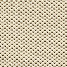 Sand Grip Liner