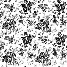 Toile Black Magic Cover Liner