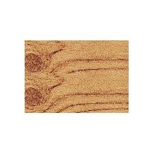 "18"" x 24 Pine Magic Cover Liner"