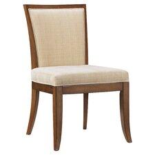 Ocean Club Kowloon Side Chair