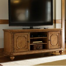 Beach House TV Stand