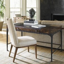 Island Fusion Coles Bay Side Chair