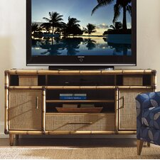 Twin Palms TV Stand