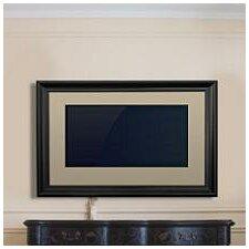 Medium Universal TV Frame