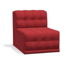 Bump Bump Armless Chair