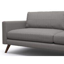 Dane Corner Sectional