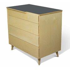 11 Ply Dresser