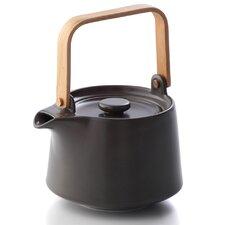 Mido 0.75L Porcelain Teapot