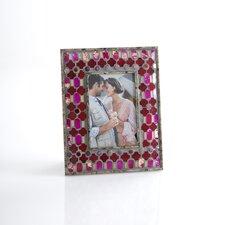 Agadir Tile Mosaic Picture Frame