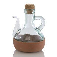 Toscana Vinegar Cruet
