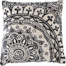 Basant Cotton Floor Pillow