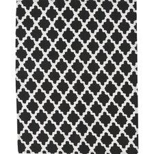 Assorted Atlas 3 Piece Kitchen Towel Set (Set of 3)