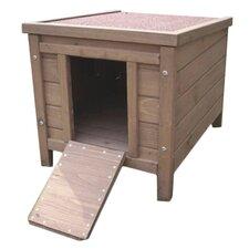 CP Robin's Run Box