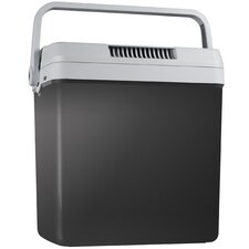 30 L elektrische Kühlbox