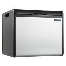 39 L elektrische Kühlbox