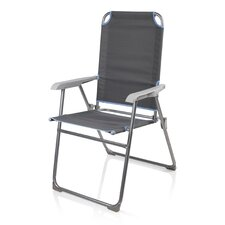 Travel Camping Chair