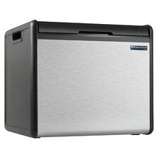 41 L elektrische Kühlbox