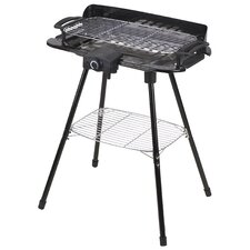 45cm Electric Grill