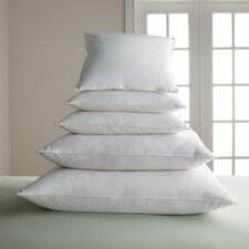 Feather and Down Pillow Cover Fillers
