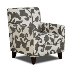 Bergen Arm Chair
