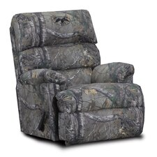 Duck Commander Recliner