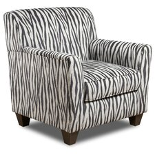 Zaire Arm Chair