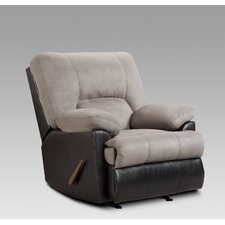 Kira Chaise Rocker Recliner