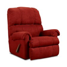 Grace Rocker Recliner