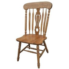 Jayme Side Chair