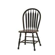 Isley Side Chair