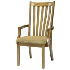 July Arm Chair