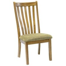 Joss Side Chair