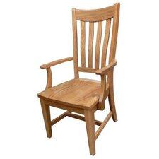 Jimi Arm Chair