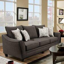 Flannel Sofa