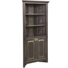 Jakob Corner Cabinet