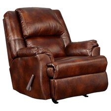 Berks Chaise Recliner