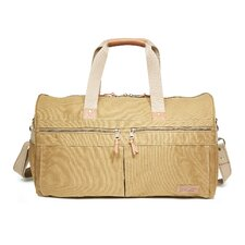 """CapeTown 11"""" Carry-On Duffel"""